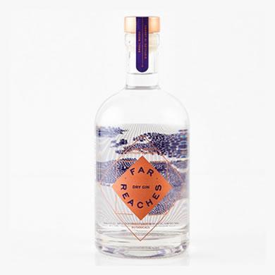 far-reaches-gin